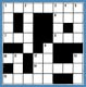 Large Print Crossword Puzzzle Collection