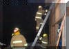 Ladder Training Photos
